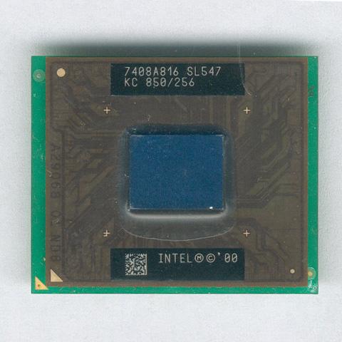 Intel_P3M850_SL547_F.jpg