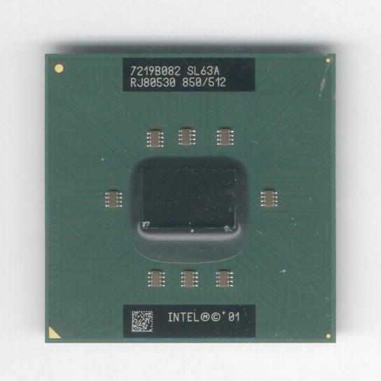 Intel_P3M850_SL63A_F.jpg