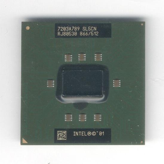 Intel_P3M866_SL5CN_F.jpg