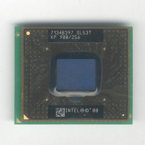 Intel_P3M900_SL53T_F.jpg