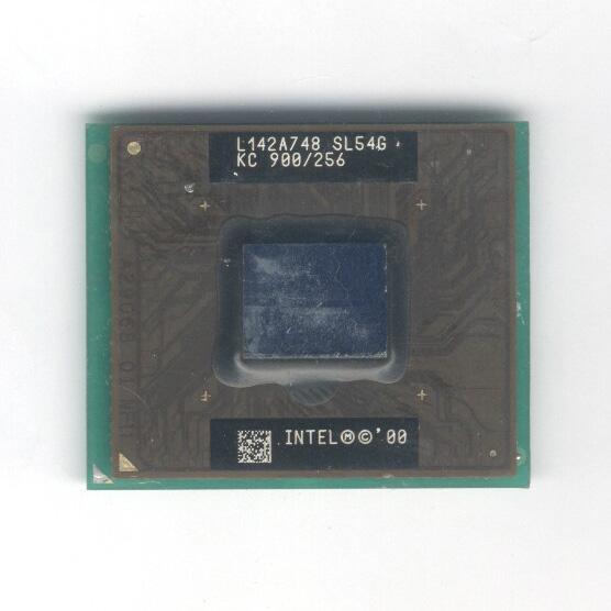 Intel_P3M900_SL54G_F.jpg