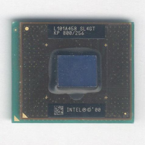 Intel_P3Mobile800_SL4GT_F.jpg