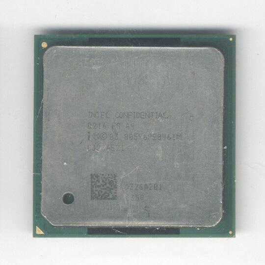 Intel_P4-2133_Q216_F.jpg