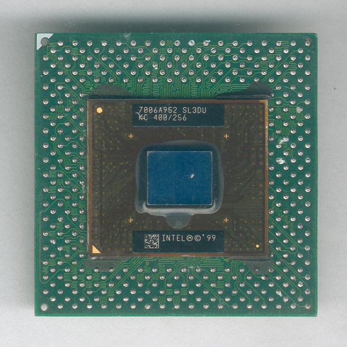 Intel_P400Mobile_SL3DU_F.jpg