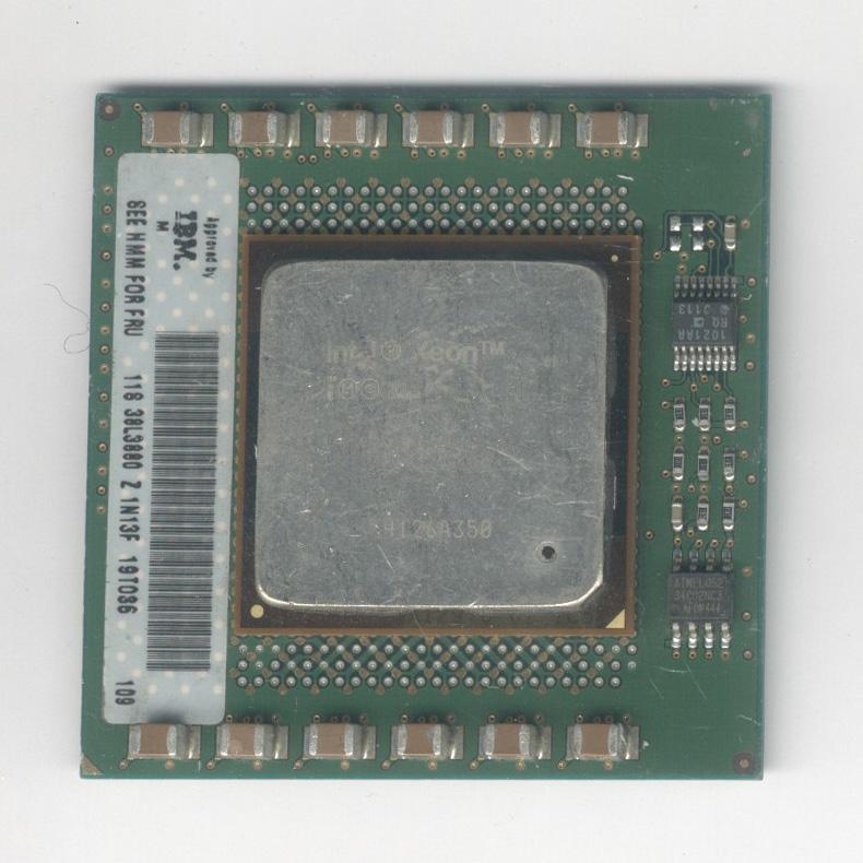 Intel_P4Xeon1700_SL56N_F.jpg