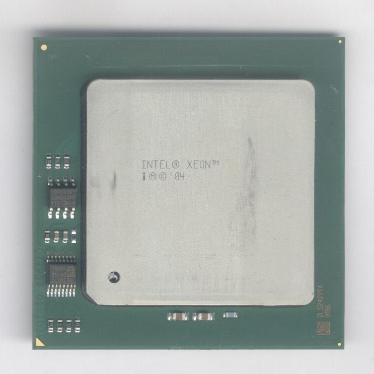 Intel_P4Xeon2830_SL8ED_F.jpg