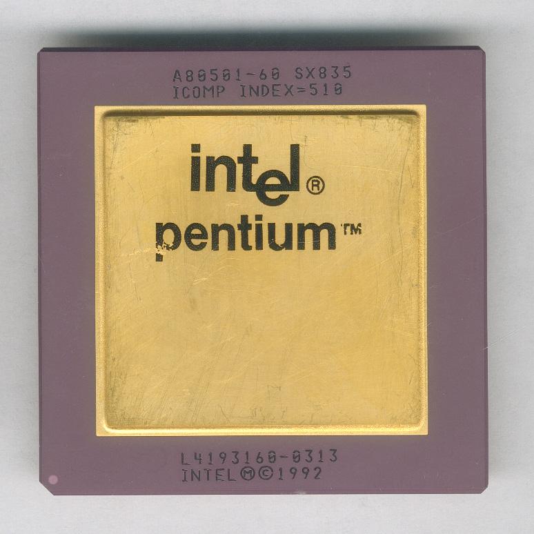 Intel_P60_SX835_F.jpg
