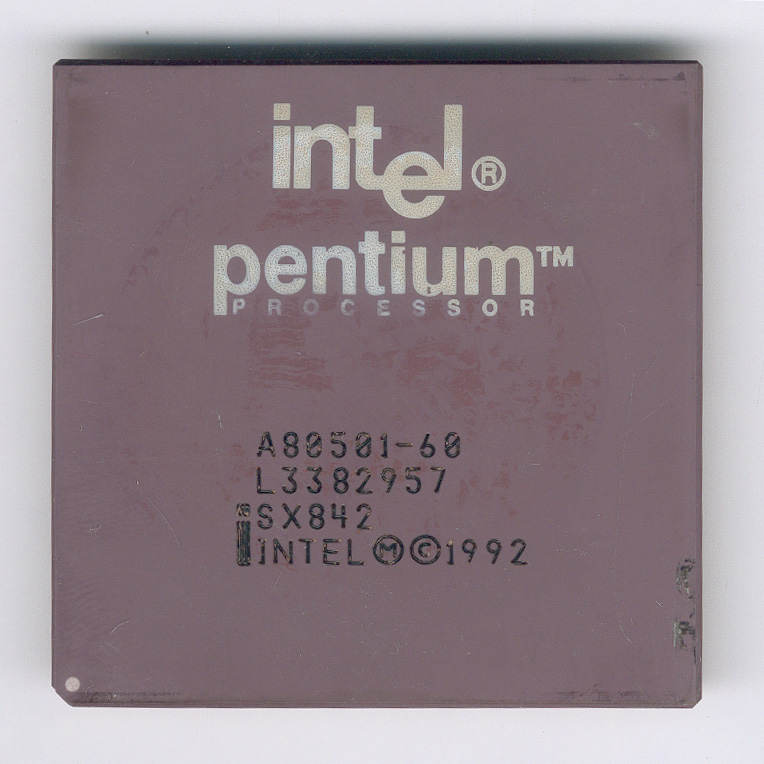 Intel_P60_SX842_F.jpg