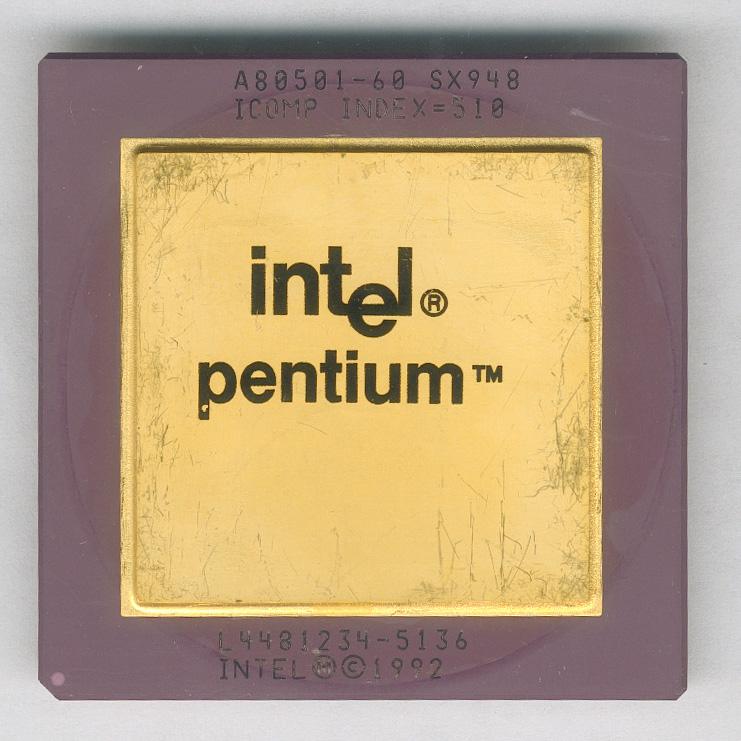 Intel_P60_SX948_F.jpg