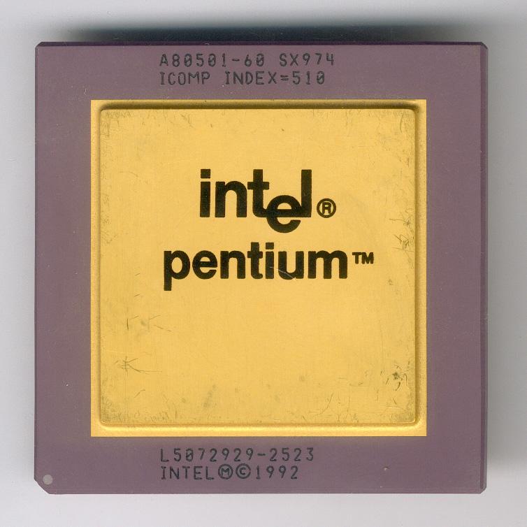 Intel_P60_SX974_F.jpg