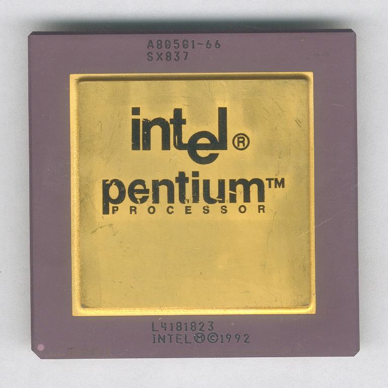 Intel_P66_SX837_F.jpg