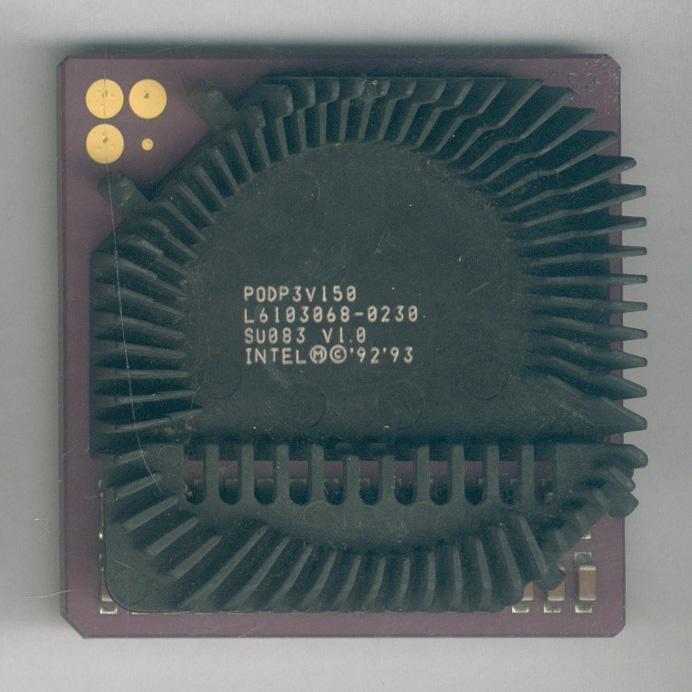 Intel_POVD150_SU083_F.jpg