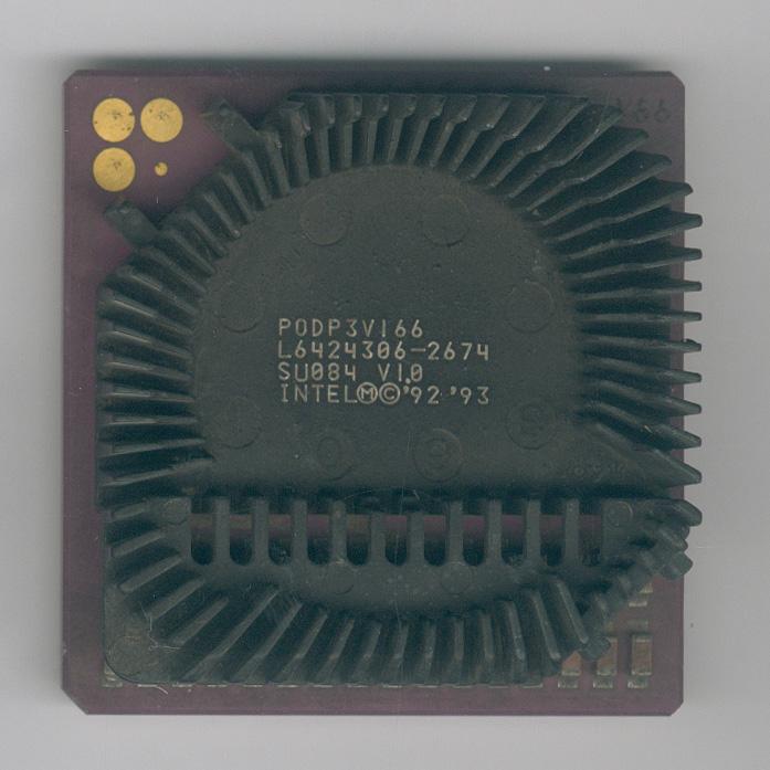 Intel_POVD166_SU084_F.jpg