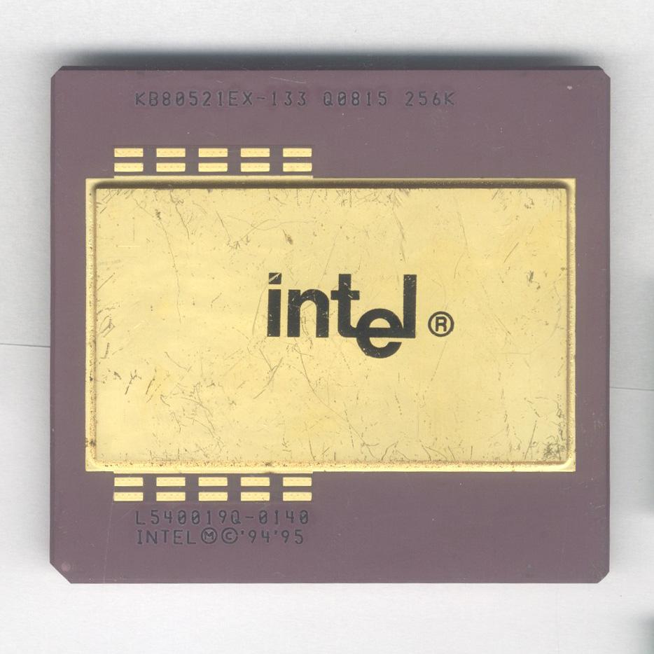 Intel_PPro133_Q0815_F.jpg