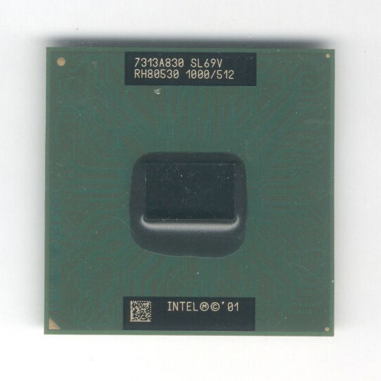 Intel_Pentium3M1000_SL69V_F.jpg