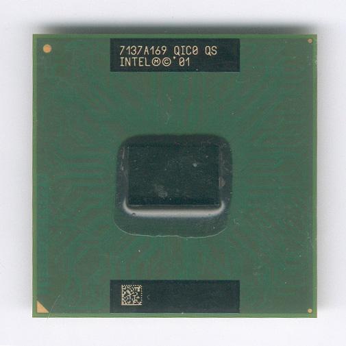 Intel_Pentium3M1266_QIC0_F.jpg