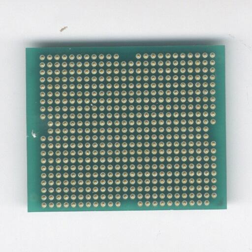 Intel_Pentium3M800_SL53M_B.jpg