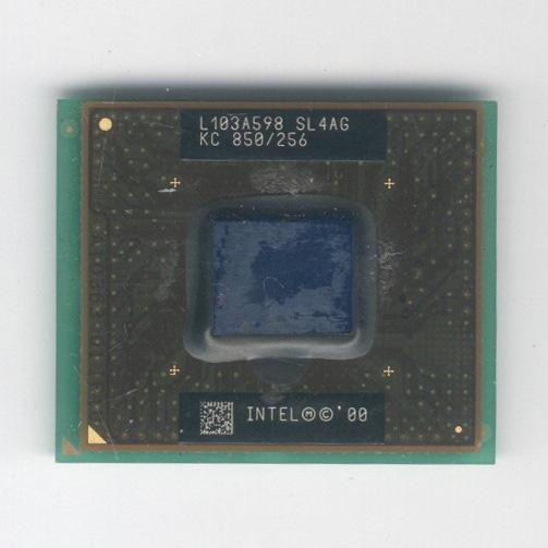 Intel_Pentium3M850_SL4AG_F.jpg