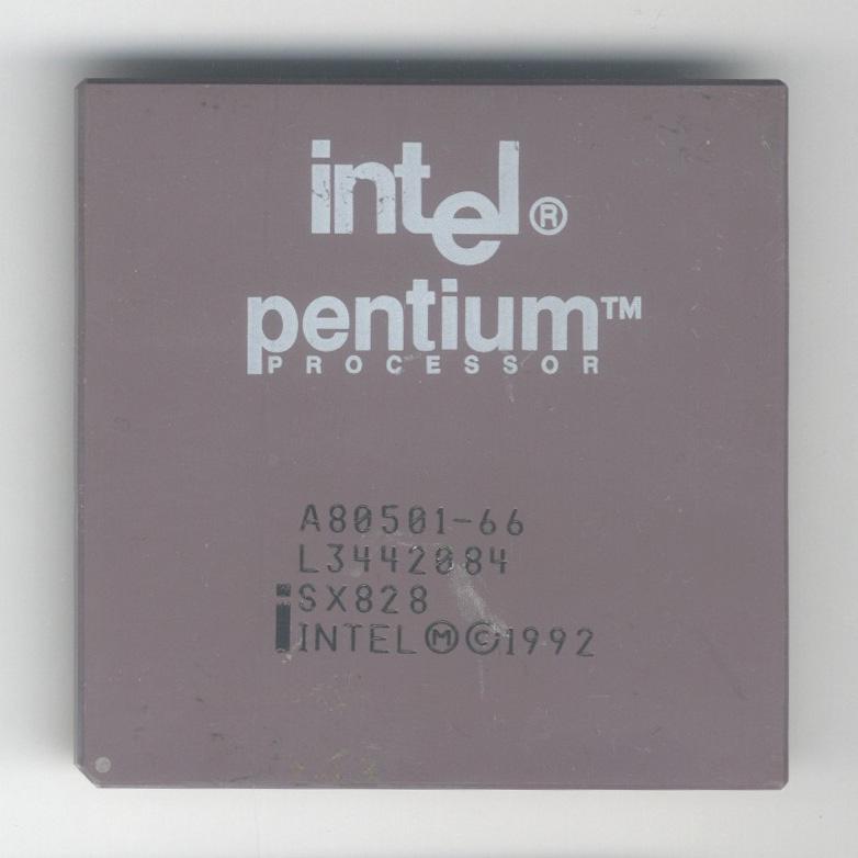Intel_Pentium66_SX828_F.jpg