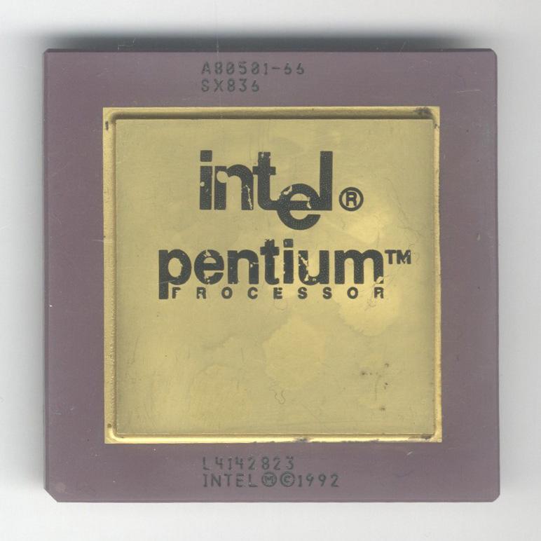 Intel_Pentium66_SX836_F.jpg