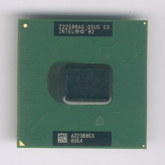 Intel_PentiumM1200_QSU5_F.jpg