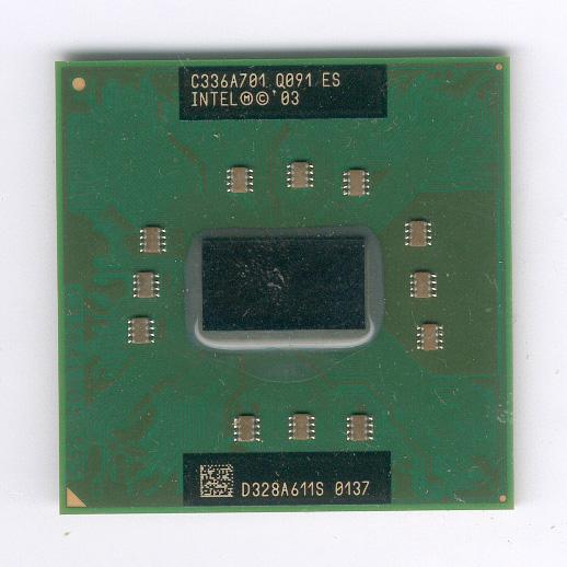 Intel_PentiumM1700_Q091_F.jpg