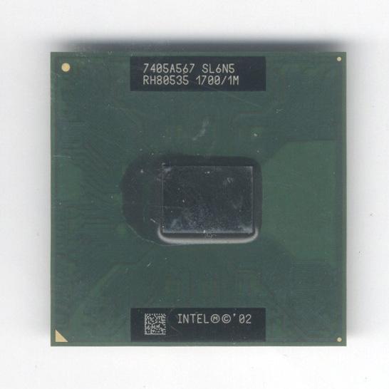 Intel_PentiumM1700_SL6N5_F.jpg