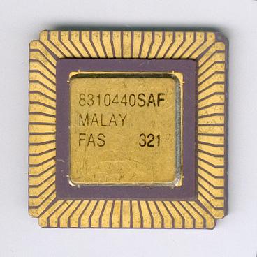 Intel_R80C186XL12_B.jpg