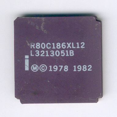Intel_R80C186XL12_F.jpg