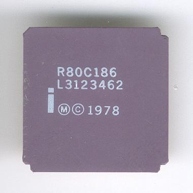 Intel_R80C186_F.jpg