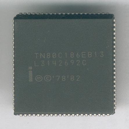 Intel_TN80C186EB13_F.jpg