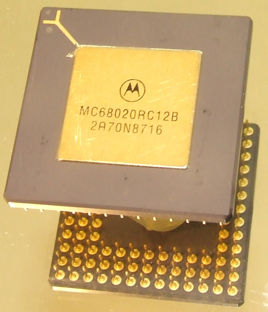 M_mc68020rc12b.JPG