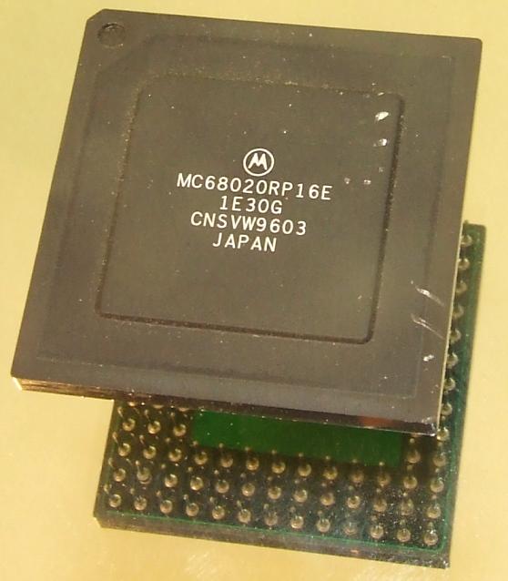 M_mc68020rp16e.JPG