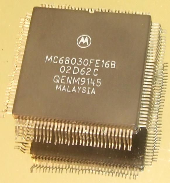 M_mc68030fe16b.JPG