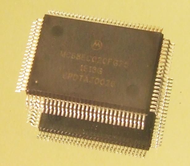M_mc68ec020fg25.JPG