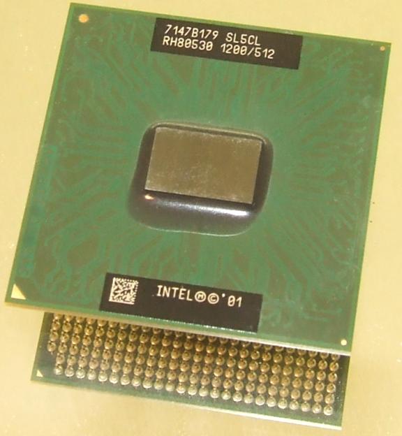 P3m_rh1200_sl5cl.JPG