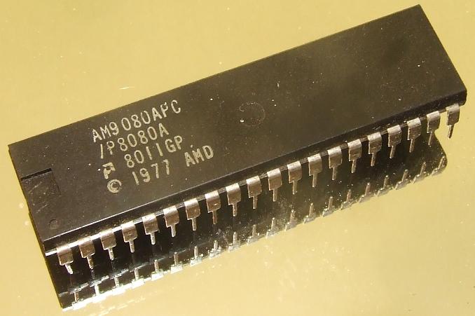 am9080apc_p8080a.JPG