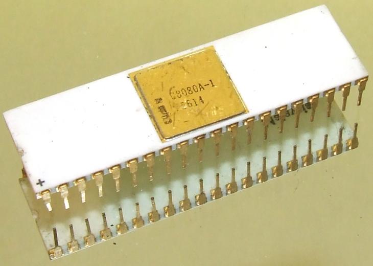 c8080a_1.JPG