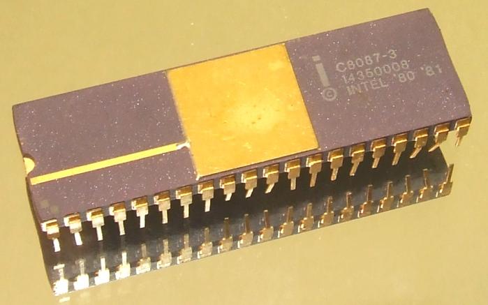 c8087_3.JPG