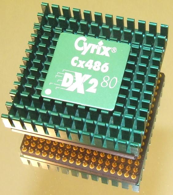 cx486dx2_80_grnhs.JPG