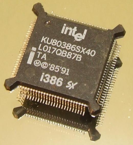 i_ku386sx40.JPG