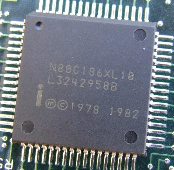 i_n80C186xl_10.JPG