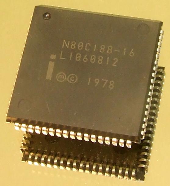 i_n80c188_16.JPG