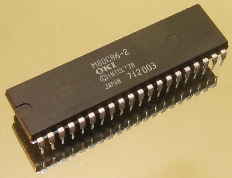 m80c86_2.JPG
