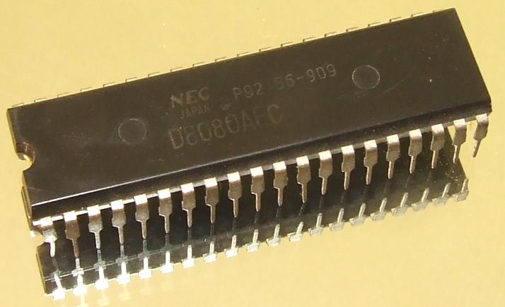 nec8080afc.JPG
