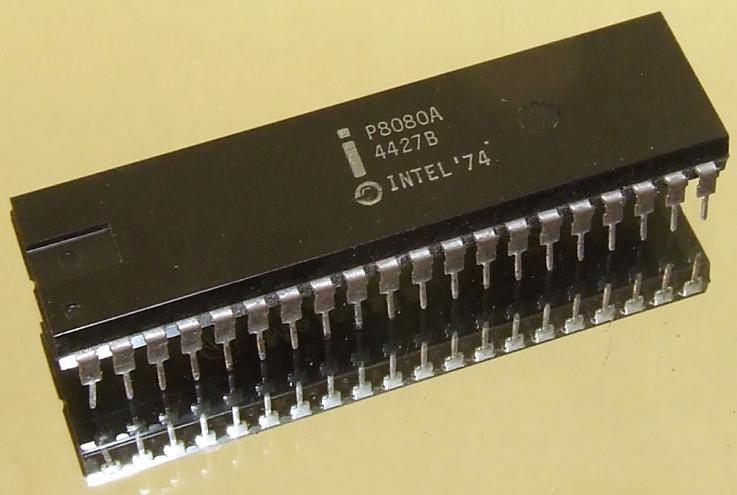 p8080a_c74.JPG