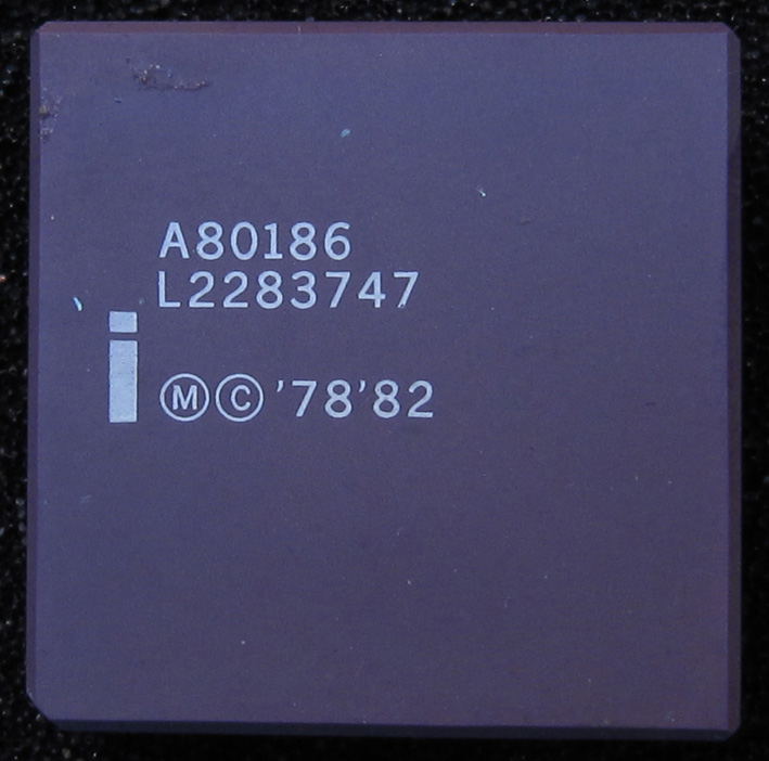 A80186-front.jpg