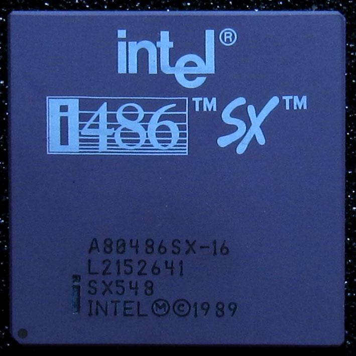A80486SX-16-SX548-front.jpg
