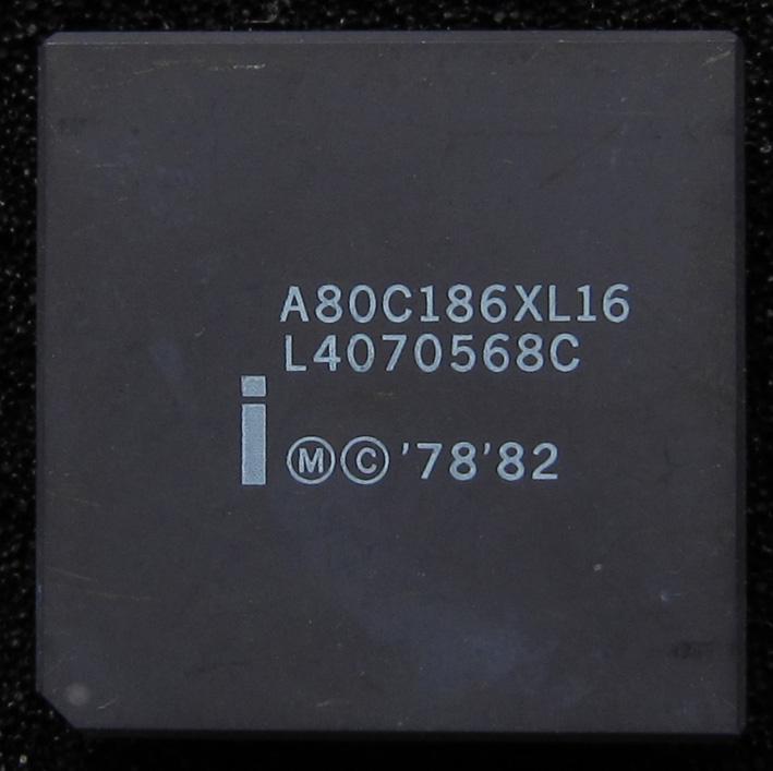 A80C186XL16-front.jpg
