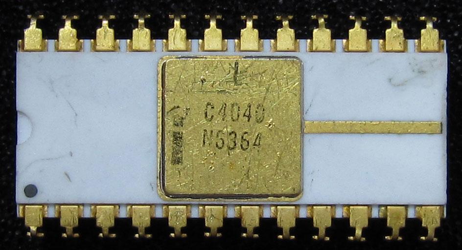 C4040---front.jpg